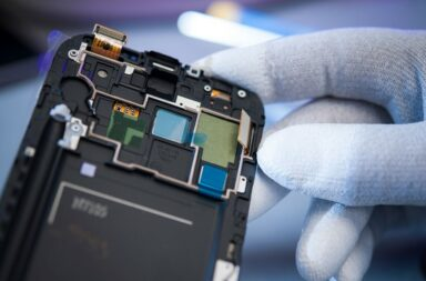 Zo weet je of je een goede refurbished smartphone koopt 2