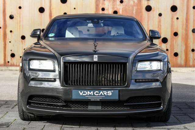 Rolls-2