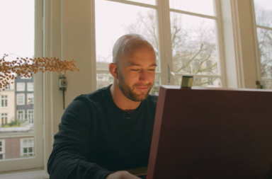JayJay Boske en Madelon Vos over investering in bitcoin en edelmetalen